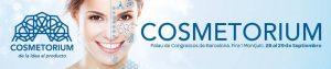 cosmetorium 2016 banner